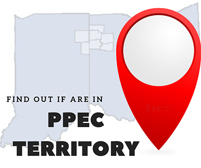 Find-out-if-you-are-in-PPEC-Territory-400.png