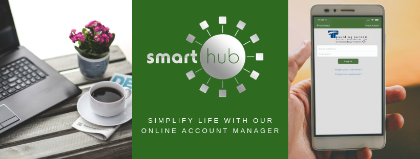 SmartHub-Facebook-Banner-for-PPEC.png